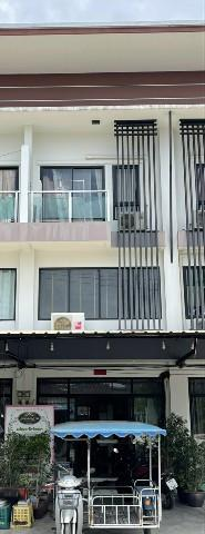 https://www.ohoproperty.com/141324/ธนาคารอาคารสงเคราะห์/ขายอาคารพาณิชย์/บางนอน/เมืองระนอง/ระนอง/