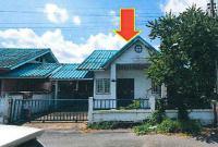 บ้านเดี่ยวหลุดจำนอง ธ.ธนาคารอาคารสงเคราะห์ บ่อวิน ศรีราชา ชลบุรี