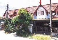https://www.ohoproperty.com/141280/ธนาคารอาคารสงเคราะห์/ขายทาวน์เฮ้าส์/พลา/บ้านฉาง/ระยอง/