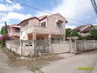 https://www.ohoproperty.com/131796/ธนาคารอาคารสงเคราะห์/ขายบ้านเดี่ยว/บางสีทอง/บางกรวย/นนทบุรี/