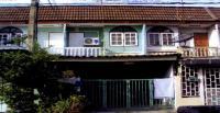 https://www.ohoproperty.com/125660/ธนาคารอาคารสงเคราะห์/ขายทาวน์เฮ้าส์/บ้านฉาง/เมืองปทุมธานี/ปทุมธานี/