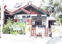 https://www.ohoproperty.com/128149/ธนาคารอาคารสงเคราะห์/ขายทาวน์เฮ้าส์/หนองตำลึง/พานทอง/ชลบุรี/