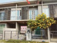 https://www.ohoproperty.com/130536/ธนาคารอาคารสงเคราะห์/ขายทาวน์เฮ้าส์/เสาธงหิน/บางใหญ่/นนทบุรี/