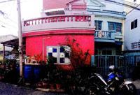 https://www.ohoproperty.com/128398/ธนาคารอาคารสงเคราะห์/ขายทาวน์เฮ้าส์/บางปรอก/เมืองปทุมธานี/ปทุมธานี/