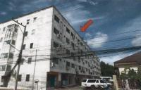 https://www.ohoproperty.com/121730/ธนาคารอาคารสงเคราะห์/ขายคอนโด/เชิงเนิน/เมืองระยอง/ระยอง/