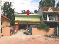 https://www.ohoproperty.com/126131/ธนาคารอาคารสงเคราะห์/ขายบ้านเดี่ยว/หนองโพรง/ศรีมหาโพธิ/ปราจีนบุรี/