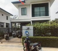 https://www.ohoproperty.com/131716/ธนาคารอาคารสงเคราะห์/ขายบ้านเดี่ยว/ท่าอิฐ/ปากเกร็ด/นนทบุรี/
