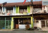 https://www.ohoproperty.com/125478/ธนาคารอาคารสงเคราะห์/ขายทาวน์เฮ้าส์/บ้านฉาง/เมืองปทุมธานี/ปทุมธานี/