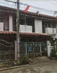 https://www.ohoproperty.com/125398/ธนาคารอาคารสงเคราะห์/ขายทาวน์เฮ้าส์/บ้านฉาง/เมืองปทุมธานี/ปทุมธานี/
