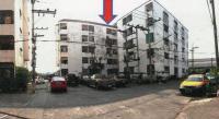 https://www.ohoproperty.com/121135/ธนาคารอาคารสงเคราะห์/ขายคอนโด/บ้านฉาง/เมืองปทุมธานี/ปทุมธานี/