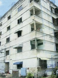 https://www.ohoproperty.com/121129/ธนาคารอาคารสงเคราะห์/ขายคอนโด/บางหลวง/เมืองปทุมธานี/ปทุมธานี/