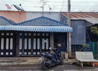 https://www.ohoproperty.com/123054/ธนาคารอาคารสงเคราะห์/ขายทาวน์เฮ้าส์/ไทรน้อย/ไทรน้อย/นนทบุรี/