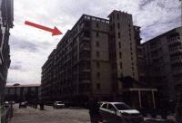 https://www.ohoproperty.com/126016/ธนาคารอาคารสงเคราะห์/ขายคอนโด/บางรักพัฒนา/บางบัวทอง/นนทบุรี/