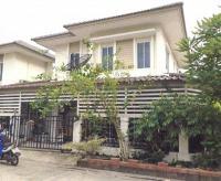 https://www.ohoproperty.com/131712/ธนาคารอาคารสงเคราะห์/ขายบ้านแฝด/บางสีทอง/บางกรวย/นนทบุรี/