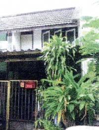 https://www.ohoproperty.com/132141/ธนาคารอาคารสงเคราะห์/ขายทาวน์เฮ้าส์/ตลาดขวัญ/เมืองนนทบุรี/นนทบุรี/