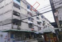 https://www.ohoproperty.com/121466/ธนาคารอาคารสงเคราะห์/ขายคอนโด/ตลาดขวัญ/เมืองนนทบุรี/นนทบุรี/
