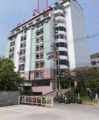 https://www.ohoproperty.com/122702/ธนาคารอาคารสงเคราะห์/ขายคอนโด/บางเขน/เมืองนนทบุรี/นนทบุรี/