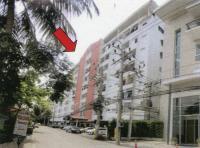 https://www.ohoproperty.com/122081/ธนาคารอาคารสงเคราะห์/ขายคอนโด/บางกระสอ/เมืองนนทบุรี/นนทบุรี/
