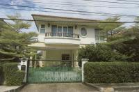 https://www.ohoproperty.com/137226/ธนาคารอาคารสงเคราะห์/ขายบ้านเดี่ยว/สีกัน/ดอนเมือง/กรุงเทพมหานคร/