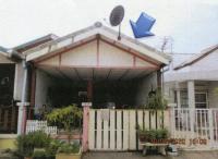 https://www.ohoproperty.com/123144/ธนาคารอาคารสงเคราะห์/ขายทาวน์เฮ้าส์/หนองจอก/หนองจอก/กรุงเทพมหานคร/