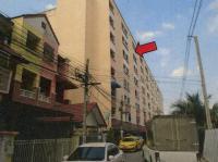 https://www.ohoproperty.com/121612/ธนาคารอาคารสงเคราะห์/ขายคอนโด/ไทรม้า/เมืองนนทบุรี/นนทบุรี/