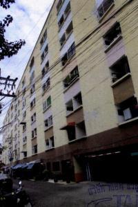 https://www.ohoproperty.com/121599/ธนาคารอาคารสงเคราะห์/ขายคอนโด/ไทรม้า/เมืองนนทบุรี/นนทบุรี/