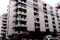 https://www.ohoproperty.com/122134/ธนาคารอาคารสงเคราะห์/ขายคอนโด/สวนใหญ่/เมืองนนทบุรี/นนทบุรี/