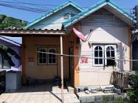 https://www.ohoproperty.com/127476/ธนาคารอาคารสงเคราะห์/ขายบ้านเดี่ยว/นาเกลือ/บางละมุง/ชลบุรี/