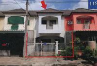 https://www.ohoproperty.com/133495/ธนาคารอาคารสงเคราะห์/ขายทาวน์เฮ้าส์/บึงสนั่น(คลองฝั่งใต้)/ธัญบุรี/ปทุมธานี/