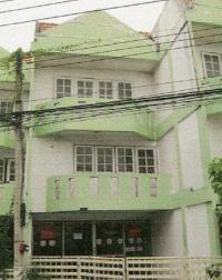 https://www.ohoproperty.com/129808/ธนาคารอาคารสงเคราะห์/ขายทาวน์เฮ้าส์/บางปรอก/เมืองปทุมธานี/ปทุมธานี/