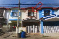 https://www.ohoproperty.com/124636/ธนาคารอาคารสงเคราะห์/ขายทาวน์เฮ้าส์/ไทรน้อย/ไทรน้อย/นนทบุรี/