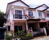 https://www.ohoproperty.com/131041/ธนาคารอาคารสงเคราะห์/ขายทาวน์เฮ้าส์/บางกร่าง/เมืองนนทบุรี/นนทบุรี/