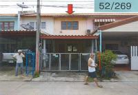 https://www.ohoproperty.com/123551/ธนาคารอาคารสงเคราะห์/ขายทาวน์เฮ้าส์/ห้วยบง/เฉลิมพระเกียรติ/สระบุรี/