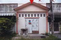 https://www.ohoproperty.com/124146/ธนาคารอาคารสงเคราะห์/ขายทาวน์เฮ้าส์/อ่างศิลา/เมืองชลบุรี/ชลบุรี/