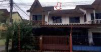https://www.ohoproperty.com/126832/ธนาคารอาคารสงเคราะห์/ขายทาวน์เฮ้าส์/น้ำคอก/เมืองระยอง/ระยอง/