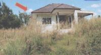 https://www.ohoproperty.com/130898/ธนาคารอาคารสงเคราะห์/ขายบ้านเดี่ยว/ธาตุ/วารินชำราบ/อุบลราชธานี/