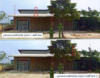 https://www.ohoproperty.com/130167/ธนาคารอาคารสงเคราะห์/ขายบ้านเดี่ยว/ชุมพลบุรี/ชุมพลบุรี/สุรินทร์/