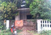 https://www.ohoproperty.com/127267/ธนาคารอาคารสงเคราะห์/ขายบ้านเดี่ยว/ลำปลายมาศ/ลำปลายมาศ/บุรีรัมย์/