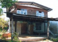 https://www.ohoproperty.com/121981/ธนาคารอาคารสงเคราะห์/ขายบ้านเดี่ยว/ช่องสามหมอ/แก้งคร้อ/ชัยภูมิ/