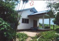 https://www.ohoproperty.com/122069/ธนาคารอาคารสงเคราะห์/ขายบ้านเดี่ยว/ผักปัง/ภูเขียว/ชัยภูมิ/