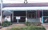 https://www.ohoproperty.com/121670/ธนาคารอาคารสงเคราะห์/ขายบ้านแฝด/ผักปัง/ภูเขียว/ชัยภูมิ/