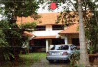 บ้านเดี่ยวหลุดจำนอง ธ.ธนาคารอาคารสงเคราะห์ กุดโบสถ์ เสิงสาง นครราชสีมา