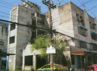 https://www.ohoproperty.com/121067/ธนาคารอาคารสงเคราะห์/ขายคอนโด/บางพูน/เมืองปทุมธานี/ปทุมธานี/