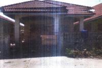 https://www.ohoproperty.com/122621/ธนาคารอาคารสงเคราะห์/ขายบ้านเดี่ยว/หนองคู/ลำปลายมาศ/บุรีรัมย์/