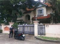 https://www.ohoproperty.com/131896/ธนาคารอาคารสงเคราะห์/ขายบ้านเดี่ยว/บางคูเวียง/บางกรวย/นนทบุรี/
