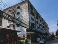 https://www.ohoproperty.com/121149/ธนาคารอาคารสงเคราะห์/ขายคอนโด/สวนใหญ่/เมืองนนทบุรี/นนทบุรี/