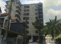 https://www.ohoproperty.com/121121/ธนาคารอาคารสงเคราะห์/ขายคอนโด/ตลาดขวัญ/เมืองนนทบุรี/นนทบุรี/