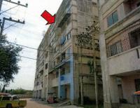 https://www.ohoproperty.com/121201/ธนาคารอาคารสงเคราะห์/ขายคอนโด/บางรักพัฒนา/บางบัวทอง/นนทบุรี/