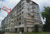 https://www.ohoproperty.com/121174/ธนาคารอาคารสงเคราะห์/ขายคอนโด/บางรักพัฒนา/บางบัวทอง/นนทบุรี/