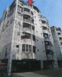 https://www.ohoproperty.com/133484/ธนาคารอาคารสงเคราะห์/ขายคอนโด/บางพูด(บ้านอ้อย)/ปากเกร็ด/นนทบุรี/